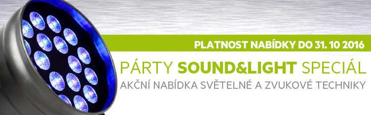 Party-Sound&light-special-10-2016